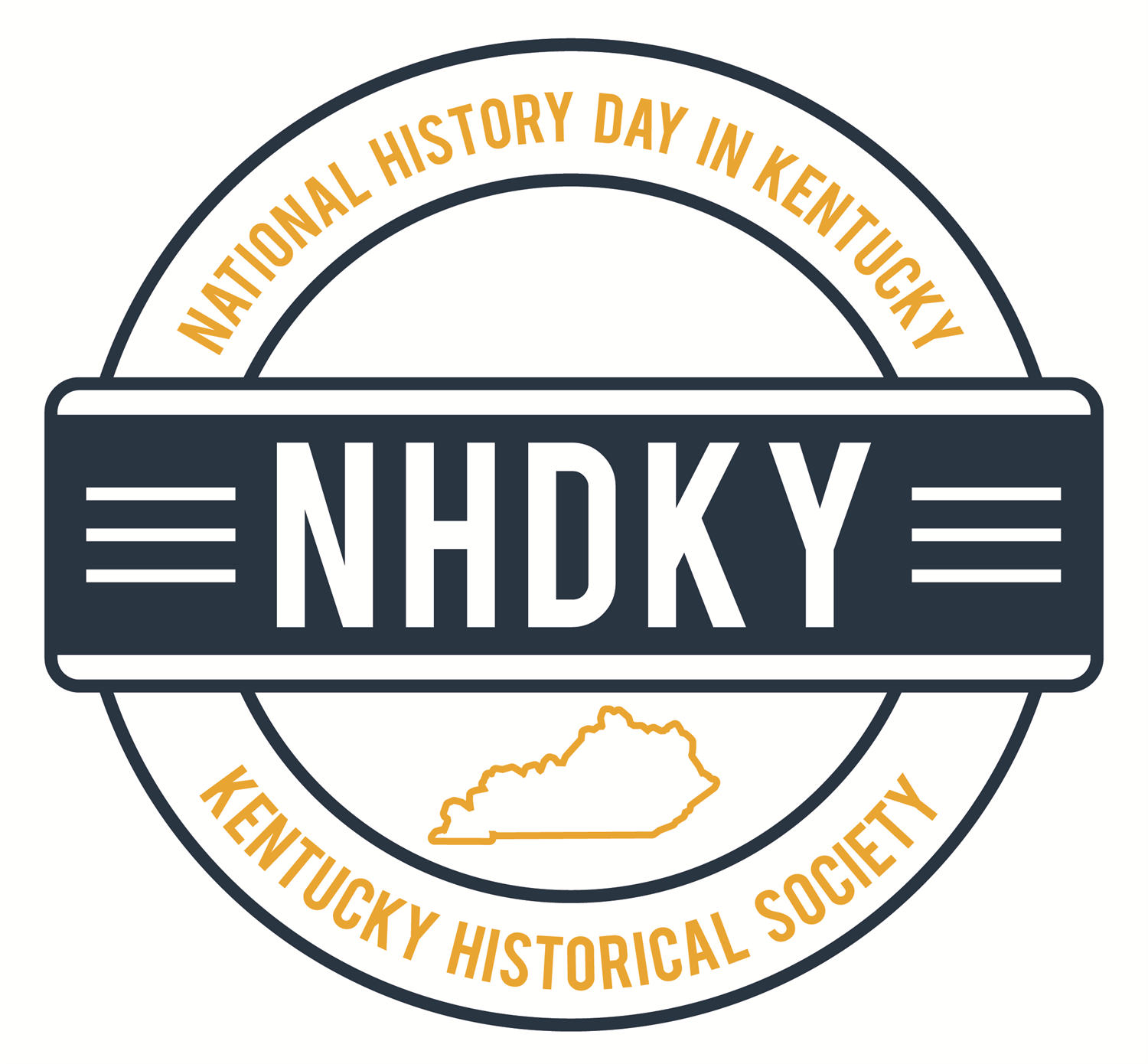 NHDKy Logo - USE THIS ONE (1).png